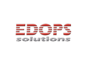 EDOPS Solutions